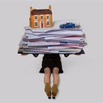FHA Loans & Bankruptcy - Can I Get Approved?