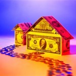 Shop Around For Your FHA Loan