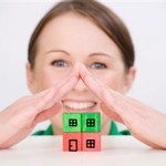 5 Risks With Making FHA Loans