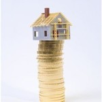 Move In With an FHA Loan
