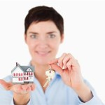 VA Loans Or FHA Loans - What is the Best Home Loan Option For Veterans?