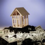 The Down And Dirty Facts About FHA Loans