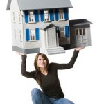Low Income Home Loans - FHA and VA Mortgage Loans Can Help You Get Approved