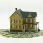 Best Mortgage Deals: 203(K) Renovation Loans From FHA