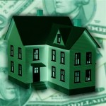 FHA 203k Loan Guidelines and Requirements