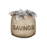 FHA 203K and Energy Efficient Upgrades