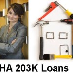 How FHA 203(K) Loan Benefits 1st Home Buyers | Part 2