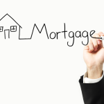 Common First Home Buyer Mistakes, Part Two