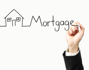 Mortgage-Refinance-650px