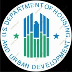 Proposed Changes to FHA Loans