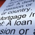 Purchase a home through low rate mortgage lenders