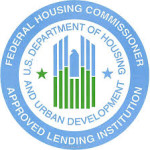 Books To Help FHA 1st Time Home Buyers