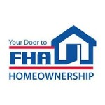 Can I Attain A FHA Loan With Non-Traditional Credit History?