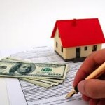 Congress Passes New Maximum Loan Limits That Increase FHA Loan Power