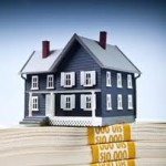 FHA Loans for the 1st Time Home Buyer