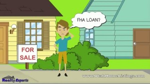 the_power_of_an_fha_loan_utah_fha_loans